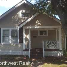 Rental info for 139 Kenmore Ave in the Toledo area