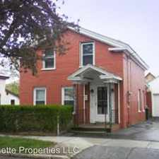 Rental info for 47 Pitkin St