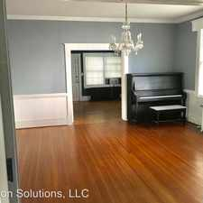 Rental info for 334 59th Street A