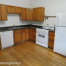 Rental info for 2145 W. Division in the Ukrainian Village area