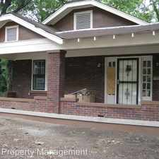 Rental info for 619 McConnell St. in the Binghampton-Lester area