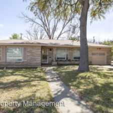 Rental info for 56 Ewing Pl in the Maverick area