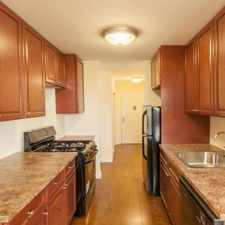 Rental info for 880 Boynton Ave #6A in the Hunts Point area