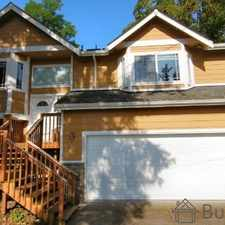 Rental info for 2900 South Court Street in the Mount Baker area