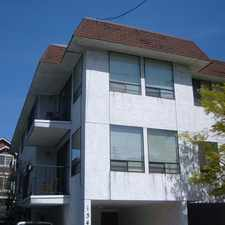 Rental info for 1540 NW 52nd in the Ballard area