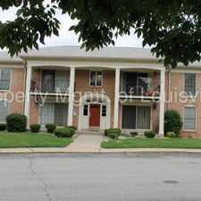 Rental info for 3BD/2BA Condo in the Clifton Heights area