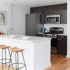 Rental info for --NO FEE & -NO FEE--NO FEE in the New York area