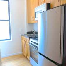 Rental info for 3rd Ave & E 80th St in the New York area