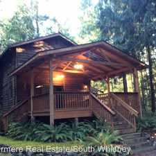 Rental info for 5986 Pioneer Park Place