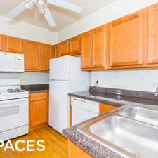 Rental info for 3858 North Leavitt Street #2 in the North Center area
