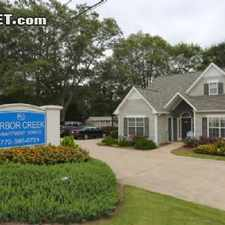 Rental info for $1045 3 bedroom Apartment in Rockdale County Conyers
