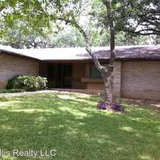Rental info for 5234 Timber Trace in the Great Northwest area