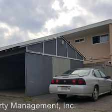 Rental info for 2143 Pacheco Blvd - #15 in the Los Banos area