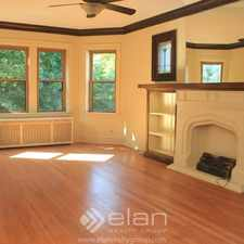Rental info for 3816 W WRIGHTWOOD AVE. 2 in the Avondale area