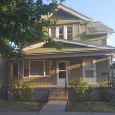Rental info for 540 E Central Ave in the Lagrange area