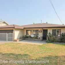 Rental info for 26427 Western Ave