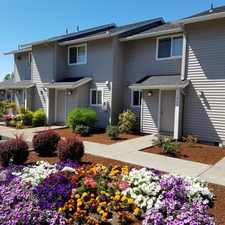 Rental info for Keizer Terrace 1813 Drexler Lane NE