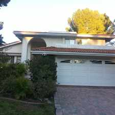 Rental info for Porter Valley Dr & Pauma Valley Drive, Porter Ranch, CA 91326, US