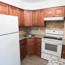 Rental info for Apartment For Rent In Philadelphia. in the West Parkside area