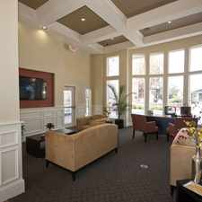 Rental info for The Savoy at Dayton Station Apartments
