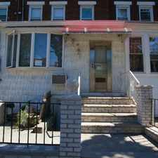Rental info for 90-27 76th Street in the Ozone Park area