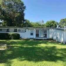Rental info for Three bedroom house for rent in the West Pensacola area