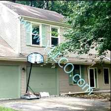Rental info for 231 Oxford Rd