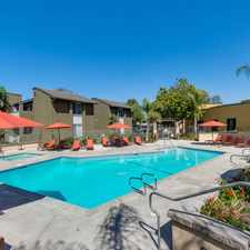 Rental info for River Ranch in the Simi Valley area