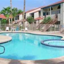 Rental info for Crystal Springs Apartments