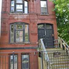 Rental info for 2725 West 15th Place #2 in the Lawndale area
