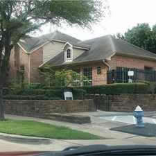 Rental info for 2255 Braeswood Park Drive #124 in the Houston area