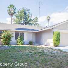 Rental info for 474 Madison Drive