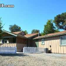 Rental info for $2800 4 bedroom Apartment in Eastern San Diego Lakeside in the Winter Gardens area