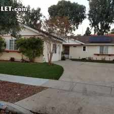 Rental info for $4500 3 bedroom House in Southern San Diego Otay Mesa in the San Diego area