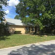 Rental info for 1263 Suffolk Place