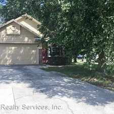 Rental info for 1263 Suffolk Place in the Lakeside area
