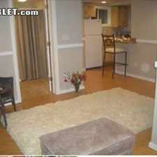 Rental info for $1350 1 bedroom Apartment in Walla Walla
