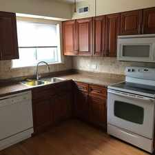 Rental info for 9408 Bay Colony 3N in the Des Plaines area