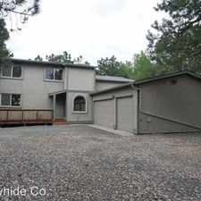 Rental info for 6341 Galway Drive