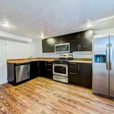 Rental info for 29 Emerald St. in the Allentown area