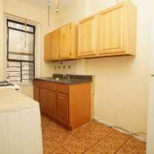 Rental info for 1010 East Tremont Avenue #C6 in the West Farms area