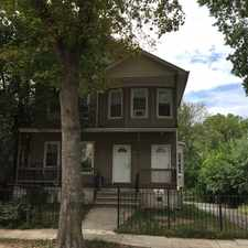 Rental info for 109 N. Maple Ave. - Unit GF in the 07018 area