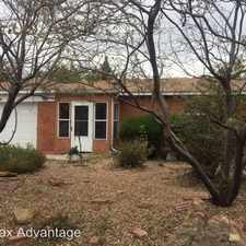 Rental info for 6341 Harper Dr NE in the Academy Acres North area