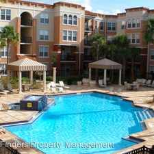 Rental info for 10435 Midtown Parkway #359 in the Windy Hill area