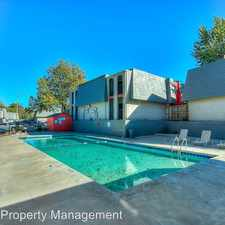 Rental info for 3451 SE 44th St. in the Del City area