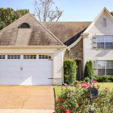 Rental info for $3200 3 bedroom House in Cordova in the Memphis area