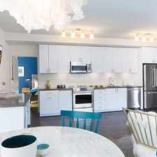 Rental info for Avalon Hayes Valley