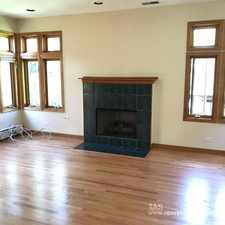 Rental info for 622 West Arlington Place in the Chicago area