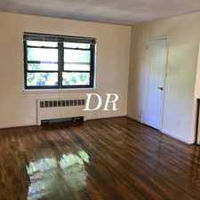 Rental info for Falcon Ave & Malden Place, Staten Island, NY 10306, US in the Oakwood area