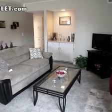 Rental info for Two Bedroom In Oklahoma City in the Oklahoma City area